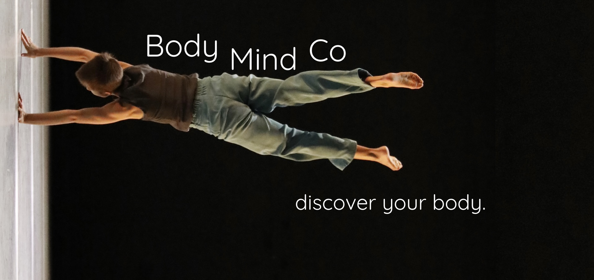 Body Mind Co