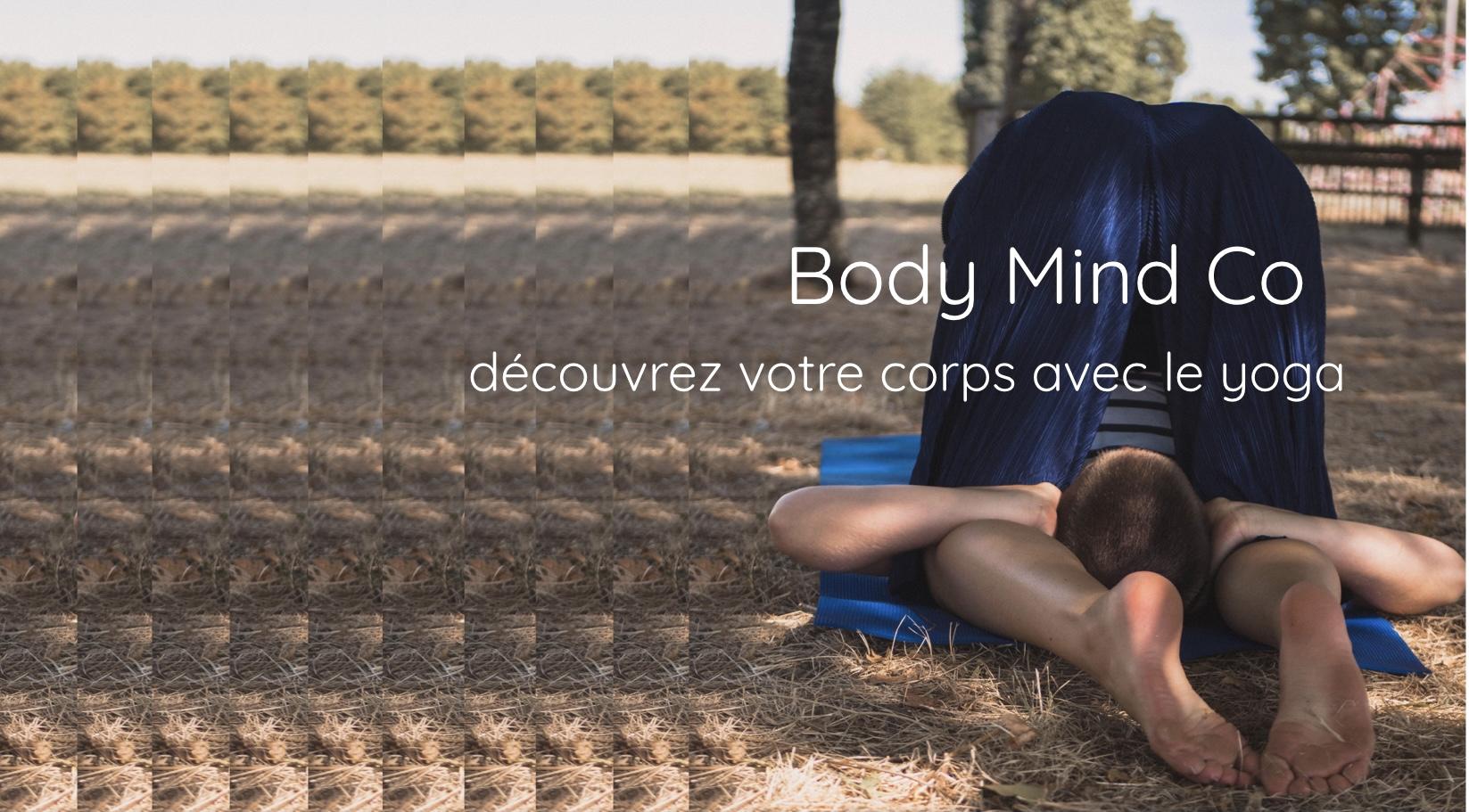 body mind co votre yoga