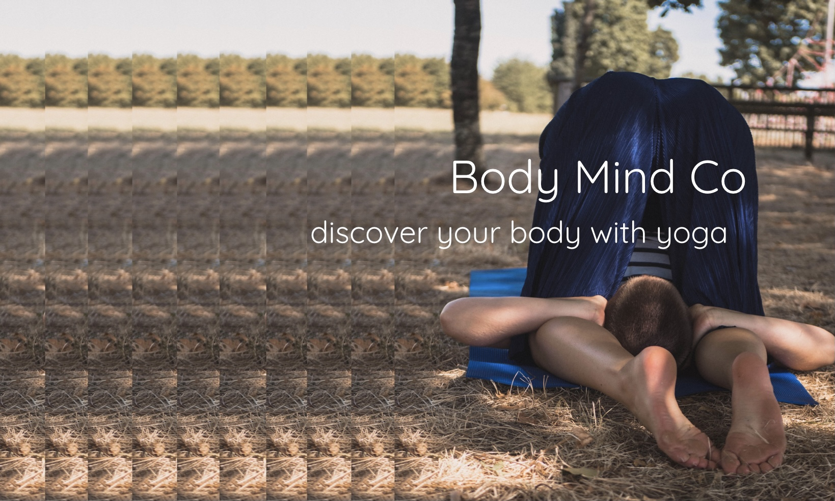 body mind co your yoga
